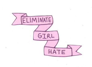 eliminating-girl-hate-101